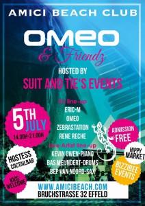 OmeoandFriendz-5-juli-2015